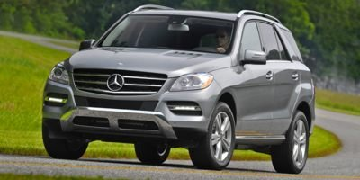 2014 mercedes benz ml350 owners manual