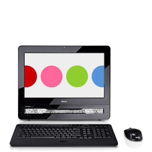 dell inspiron n5110 service manual