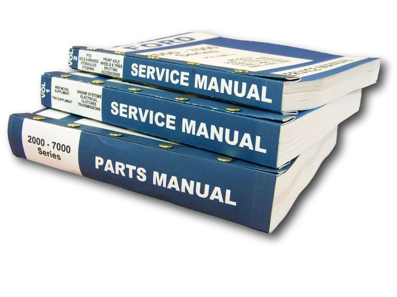 cardiagn com category ford repair service manuals